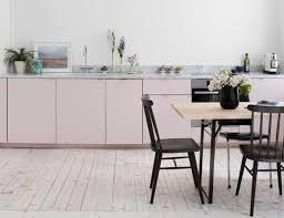 die farbe der küchenfronten bild 5 schöner wohnen