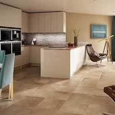 Ideal Tile Paramus Nj Hours by Tri State Carpet Connections Tappan Ny