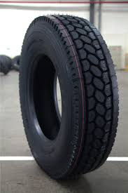 Tire Size For Buick Rendezvous, Tire Size For Bike Computer, Tire ... Rc Lets Talk About Tire Sizes The Good And Bad Youtube 14 Inch All Terrain Truck Tires With Size Lt195 75r14 Retread Tyre Size Shift Continues Reports Michelin Truck Tire Chart Dolapmagnetbandco Lovely Old Cversion China Steel Wheel Rims 225x1175 For Tyre 38565r225 2004 Harley Wheels Teaser Pic Question Ford Semi Sizes Info M37 Top Brands 175 Radial 95r175 Chart Semi Awesome Diameter