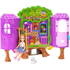 Barbie Accessories Toy Pack ARDIAFM