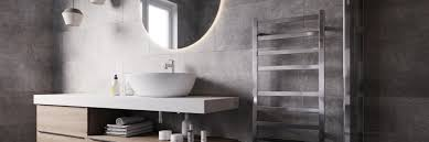 10 Bathroom Remodel Tips And Advice 10 Tips For Your Home Reno Project 10 Tips For Your Home