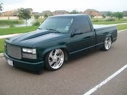 88-'98 GMC   88-98 GM Pickups   Pinterest   GMC Trucks, Cars And ... This Old Tiny Truck Is On The Ground And This New Gigantic Loweredtrucks Instagram Tag Instahucom Lowered Rentawheel Ntatire 17 Chevy Wheels On Lowered Trucks Pin By Ian Cameron Mini Trucks Pinterest Toyota Are Useless Ford F150 Forum Community Of Sema 2013 Truckhunting Speedhunters Tech Info Page 184 Dodgeforumcom Rough Country Lowering Kit For Suvs Suspension Kits Truckdomeus Chevrolet C10 Step Side Pickup Custom Top 25 2016