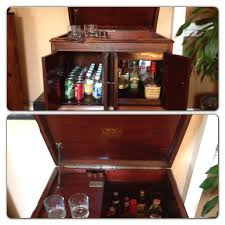 My Old Victrola Turned Into A Bar. | Things I Have Done ... Best 25 Locking Liquor Cabinet Ideas On Pinterest Liquor 21 Best Bar Cabinets Images Home Bars 29 Built In Antique Mini Drinks Cabinet Bars 42 Howard Miller Sonoma Armoire Wine For The Exciting Accsories Interior Decoration With Multipanel 80 Top Sets 2017 Cabinets Hints And Tips On Remodeling Repair To View Further 27 Bar Ikea Hacks Carts And This Is At Target A Ton Of Colors For Like 140 I Think 20 Designs Your Wood Floating