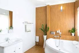 luftfeuchtigkeit im badezimmer ideale luftfeuchte im bad