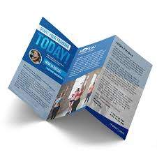 Create Cheap Custom Brochures With Overnight Prints Get Cheap Custom Flyers With Overnight Prints My Design Shop Promo Code Coupon Sell Prints At A Lightning Clip Our Coupon Updates 5 Off Code From 7dayshop Emailmarketing Email Bath Body Business Cards Custom Soap Business Cards Moo Affiliate Marketing Smart Coupons Prting Services Staples Exclusive Offer For New York Card Rush Promo Zaggkeys Cover Ipad Air