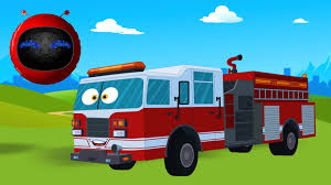Zobic – Firetruck | Spaceship Songs For Toddlers | Cartoon Videos ... Youtube Fire Truck Songs For Kids Hurry Drive The Lyrics Printout Midi And Video Firetruck Song Car For Ralph Rocky Trucks Vehicle And Boy Mama Creating A Book With Favorite Rhymes Firefighters Rescue Blippi Nursery Compilation Of Find More Rockin Real Wheels Dvd Sale At Up To 90 Off Big Red Engine Children Vtech Go Smart P4 Gg1 Ebay Amazoncom No 9 2015553510959 Mike Austin Books Fire Truck Songs Youtube
