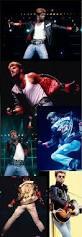 George Jones Rocking Chair Karaoke by Best 25 George Michael Music Ideas On Pinterest George Michael