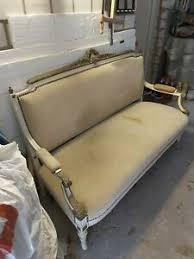 sitzbänke bänke in beige günstig kaufen ebay