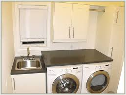 home depot canada laundry sink cabinet cabinet home decorating