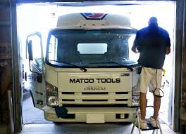 100 Trick Trucks Frederick Md Auto Trim Design Of Mid Maryland At 7415 Grove Road MD