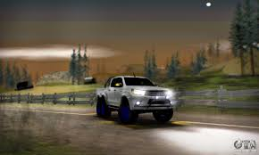 Toyota Hilux Arctic Trucks 6x6 For GTA San Andreas Isuzu Dmax Diesel 19 Arctic Truck 35 Double Cab 4x4 Auto For Sale Toyota Launches Hilux At35 At Cv Show 2018 New Trucks Built 2017 Exterior And Interior In 3d Going Viking Iceland With An At38 Drive Arabia 6x6 Gta San Andreas Viii Our Vehicles View By Vehicle Manufacturer Hilux Rear Three Quarter Stuck Snow Youtube