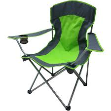 River Trail Green/Grey Adult Camping Chair | Home Hardware Oversized Zero Gravity Recliner Realtree Green Folding Bungee Chair Home Hdware Taupe Padded Most Comfortable Camping Cing Folding Hunting Chair Administramosabcco Gander Mountain Chairs Virgin Mobil Store Camp Chairs Expedition Portal River Trail Engrey Adult Heavy Duty Lweight Ot Cool Outdoor Big Egg Egghead Forum The Blog Post 3 Design Analysis Of Mountain And Bass Pro Dura Mesh Lounger New