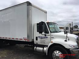 2010 International 4300 Sba, Holland MI - 5001185791 ... Body Shop K R Truck Sales Grand Rapids Michigan Rental And Leasing Paclease Betten Baker Chevrolet Buick Gmc Your Stanwood 2006 Intertional 4900 For Sale In Ford E350 Mi Used Trucks On Buyllsearch Uhaul Mi Gainesville Car From 23day Search For Cars On Kayak 709610jpg