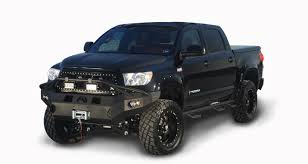 Pickup Truck Accessories Springfield Mo - The Best Accessories Of 2018 Pep Boys Truck Bed Coverstruck Accsories Springfield Mo Best Nissan Titan Central Chevrolet In West Northampton Greenfield Ford Accsorieshigher Standard Off Road Bks Built Trucks Auto Parts Supplies 2706 W Harrison St Hero Pickup Jeep Van Undcover Cover Replacement Locksundcover Service 2018 Ram Model Lineup Corwin Cdjr Mo Undcover Covers Elite Lx Usa