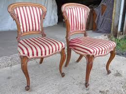 Pair 19th Century Oak Upholstered Shaped Balloon Back Side ... Antique Chairsgothic Chairsding Chairsfrench Fniture Set Ten French 19th Century Upholstered Ding Chairs Marquetry Victorian Table C 6 Pokeiswhatwedobest Hashtag On Twitter Chair Wikipedia William Iv 12 Bespoke Italian Of 8 Wooden 1890s Table And Chairs In Century Cottage Style Home With Original Suite Of Empire Stamped By Jacob Early