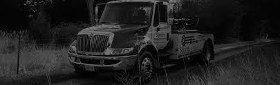 Reliable Auto Repair And Towing St. Louis - Squires Services