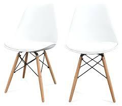 chaise design cuisine l gant chaise design cuisine transparente de italien ikea
