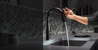 Delta Addison Touch Faucet Not Working by Smart Faucet Support Delta Touch Faucet Problems Solved Delta