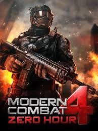 modern combat free modern combat 4 zero hour java for mobile modern combat 4