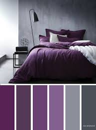 20 popular bedroom paint colors that give you positive