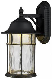 light fixture exterior fixtures wall mount home lighting for