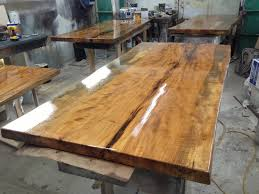 Scrap Wood Projects Woodworking Great Ideas Woodshop Project Cool Cheap Diy Free Simple Plans Easy Rustic