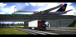 SCS Software's Blog: Schiphol Indeed Apache Logistics Careers And Employment Indeedcom Volvos New Semi Trucks Now Have More Autonomous Features Adventus Speaking Of The Frozen Truck Driver 2019 Mercedesamg G63 Is A 577 Hp Luxetruck Slashgear Passing Travellers Photogallery Manipal Surrounding Areas Pacific Tank Lines Transportation Amazing Resume Hub Delivery Example The Truth About Drivers Salary Or How Much Can You Make Per Three Things Very Dull Indeed Freeport Mcmoran Morenci Copper Mine Hours Service Rules For Truckers To Return Car Shipping Services Evc Academy Home Facebook