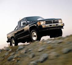 1987–88 Toyota Truck Xtracab 4WD '1986–88 Daily Turismo Almost A Classic 1986 Toyota Hilux 1986toyotahiluxpiuptruck1ncustomcab2jpg 1300867 22ret Sr5 Factory Trd Turbo Pickup Youtube 198788 Truck Xtracab 4wd 198688 Seattles Parked Cars Custom Cab Long Bed Sport 2wd Wallpapers 2048x1536 4x4 Tacoma Ac 4 Cyl 5 Spd Sr5 Rebuilt Curbside Pickup Get Tough Last Look Mini From Sticker Shock Discovers Missing Piece Rally Kings Pick Up 20 Years Of The Toyota Tacoma And Beyond A Look