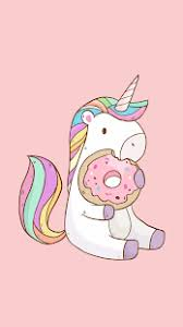 Cute Unicorn Wallpapers