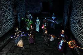dungeon siege 2 mods items ds1 dungeon siege wiki fandom powered by wikia