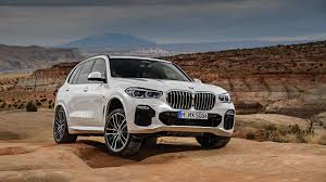 100 Bmw Truck X5 Start Saving 2019 BMW Pricing For US Market Announced