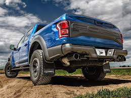Truck Hardware 2017 2018 Ford Raptor Logo Gatorback Mud Flap Set ... Mud Flaps For Lifted Truck And Suvs Ford Flaps 4051mr Airhawk Accsories Inc F150 Husky Kiback Autoeqca Cadian 52016 Custom Molded Rear Guards Review Install 52018 Blue Oval Gatorback Flap Set Gb1223cutfc Focus Rs 16 Rally Rblokz Or Weathertech Mud Diesel Forum Thedieselstopcom Built Tough On My 1995 F250 Psd Powerstroke Oem Splash Thumbs Up