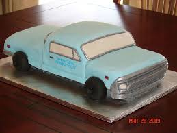 Pick-Up Truck Cake - CakeCentral.com Police Truck Stock Photos Images Alamy Sindcop Sindicato Dos Servidores Pblicos Do Sistema Pitencirio Cpp 400 Power Steering Box Kit For 195559 Chevy Pickup Archive Fast Efi Week To Wicked C10 Project Truck Youtube Cobra Electronics Jumpack Xl 12000 Pack Jump Cool By Classic Trucks Custom 87 Chevy The 197387 Trucks Are Unstoppable Official Sponsored Project Hot Rod Magazines To 2011 Cruise Network
