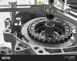 View On Automotive Equipment Tool Image & Photo   Bigstock