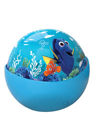 Finding Nemo Bathroom Theme by Finding Nemo Gifts
