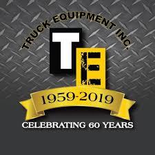 100 Truck Equipment Inc Repair Shop Green Bay Wisconsin