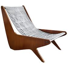 Plywood Lounge Chair – Rocketboots.co Eames Molded Plywood Lounge Chair With Metal Base Herman Miller Wood Alteriors Seating Officio Mondo Ding Home Fniture Amp Diy Gt Greatland Plywood Lounge Chair Rocketbootsco Eq3 Fniture Mid Century By Charles Ray