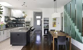 lighting island lighting for kitchen kitchen lighting fixtures