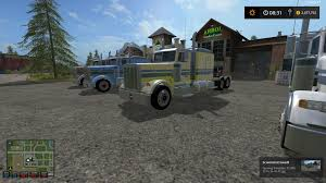 PETERBILT 379 FLAT TOP V1 Truck - Farming Simulator 2017 FS LS Mod Deutz Fahr Topstar M 3610 Modailt Farming Simulatoreuro Best Laptop For Euro Truck Simulator 2 2018 Top 5 Games Android Ios In Youtube New Monstertruck Games S Video Dailymotion Hydraulic Levels For Big Crane Stock Photo Image Of Historic Games Central What Spintires Is And Why Its One Of The Topselling On Steam 4 Racing Kulakan Best Linux 35 Killer Pc Pcworld Scania 113h Top Line V10 Fs 17 Simulator 2017 Ls Mod Peterbilt 379 Flat V1 Daf Trucks New Cf And Xf Wins Transport News Award