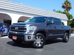 2015 Toyota Tundra California One Owner, Crfx Crtfd Truck Crew Cab ... New And Used Cars For Sale At Putnam Chevrolet In California Mo Used Trucks For Sale Freightliner Truck Sales La Cascadia Craigslist Greensboro Trucks Vans Suvs By Owner Coronado Velocity Centers Arizona Hours Location Sacramento Center Ca About Us Towing Equipment Tow Western Star Of Southern We Sell 4700 4800 4900 Commercial Vehicles Cargo Mini Transit Promaster Dealership Nv Az Near Me Best Resource Terex Bt3063 Mounted To 2013 Intertional 7600 Chassis Crane