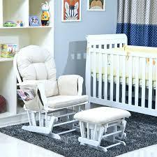 Glider Rocking Chair Cushions For Nursery by Wooden Rocking Chair For Nursery Full Size Of Popular Wood Rocking
