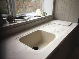 Dupont Corian Sink 859 by 100 Corian Kitchen Sink Corian Kitchen Sink Repair Corian