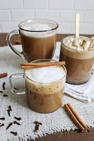 Fontana Pumpkin Spice Syrup Nutrition by 461 Best Coffee Images On Pinterest Coffee Time Coffee Break