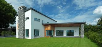 100 Architecturally Designed Houses Corbwell Design Consulting Engineers Architectural Planning