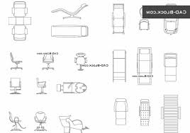 Massage Chair Autocad Block | Chairs Buying Guide | Massage Chair ... Vitra Lounge Chair Low Lounge Chair Kreditimnetz Cad Block Free Jerusalem House Vienna Paul Brayton Designs Seductive Eames Office Uibucketclub 25 Best Eames Cad Block Cad Blocks Chairs In Plan For Free Download Petit Repos Living Edge P9l Made With Cnc Router 13 Steps With Pictures Alinum Group Original United States Patent Page Staggering