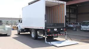 Tommy Gate - Railgate Series: Dock-Friendly Liftgates Truck Repair Sckton Ca Mobile Semi Fleet Filestake Body Lift Gate 01jpg Wikimedia Commons Rental With Liftgate Do You Need Inside Delivery Service First Call Trucking 5 Things To Look For In Lift Gates Nprhd Crew Cab Stake Bed Dump With Tilting 02 Z100 Series Hiab Isuzu Nqr 20 Foot Non Cdl Van Gate Ta Sales Inc And Railgates South Jersey Bodies Prices Best Pictures Of Imagesunorg