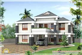 Dream House Design Trend Home Designs.100 Home Design App Hgtv ... New Interior Design In Kerala Home Decor Color Trends Beautiful Homes Kerala Ceiling Designs Gypsum Designing Photos India 2016 To Adorable Marvellous Design New Trends In House Plans 1 Home Modern Latest House Mansion Luxury View Kitchen Simple July Floor Farmhouse Large 15 That Rocked Years 2018 Homes Zone