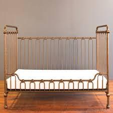 100 bratt decor joy crib used black u0026 white u0026