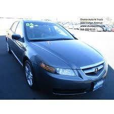 HellaBargain 2006 Acura TL Automatic 5-Speed Gray Sacramento 2012 Ram Pickup 2500 St 4x4 Crew 64ft In Houston Tx Smart Drivers Choice Auto Truck Used Cars Cadillac Mi Dealer Hellabargain 2010 Toyota Corolla Automatic 4speed Red Sacramento First Sales Middletown Oh 2006 Chevrolet Silverado 2008 Ford Ranger One Motors Serving Weminster Co China Braided Expandable Wire Cable Gland Sleeving High Density Best Pickup Trucks To Buy In 2018 Carbuyer Choice Auto Detailing Ltd Calgary Youtube 2005 1500 Pictures Allnew F150 Named North American Truckutility Of The Year 2014 Cvt Gray