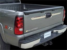 Tailgate Accent - Aftermarket Truck Accessories Multipro Tailgate In The 2019 Gmc Sierra 1500 Walkthrough Youtube The 1500s Tailgate Is Pretty Darn Ingenious Slashgear Viba Seat Sit On Of Your Truck Inside Tailgating Upgrade Repair Hot Rod Network Access Protector Autoaccsoriesgaragecom Future Gearjunkie Fox Pad 20 57 Black Cyclinic Lund Products Body Protection Tailgate Pr Storm Project Episode 10 Custom Framework How Sierras Works Watch Chevy Silverados Powerlift Top Speed